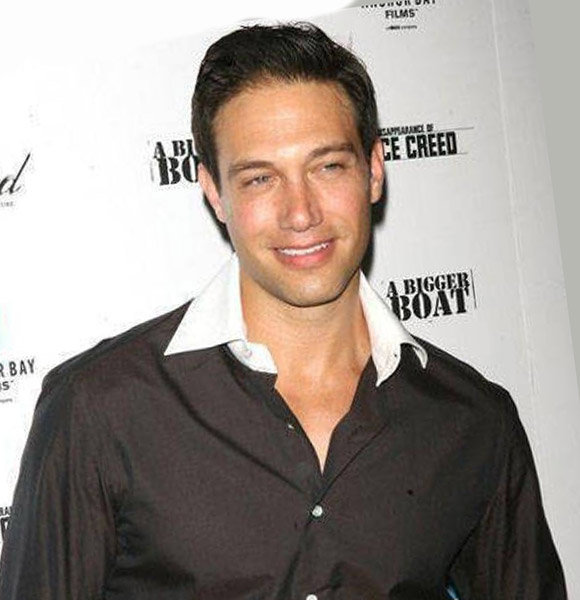 Eric Villency 2018 Bio Reflects Massive Net Worth, Wife ...