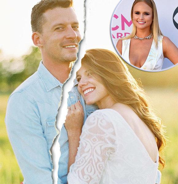 Evan Felker's Married Life Slumps Amid Affair Rumors! Dating & Split At Age 34