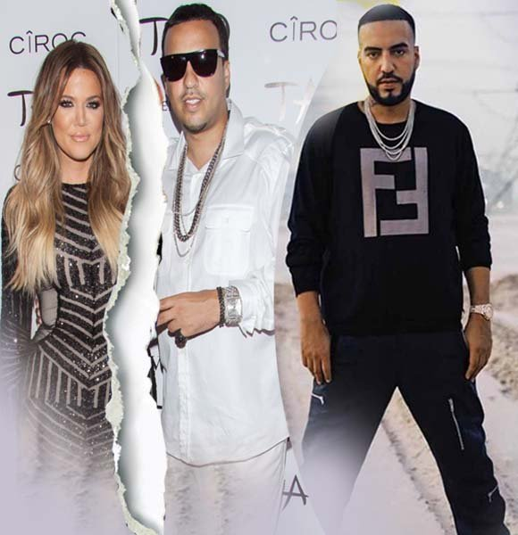 Who Is French Montana' Girlfriend? Dating Life, Wife, Parents