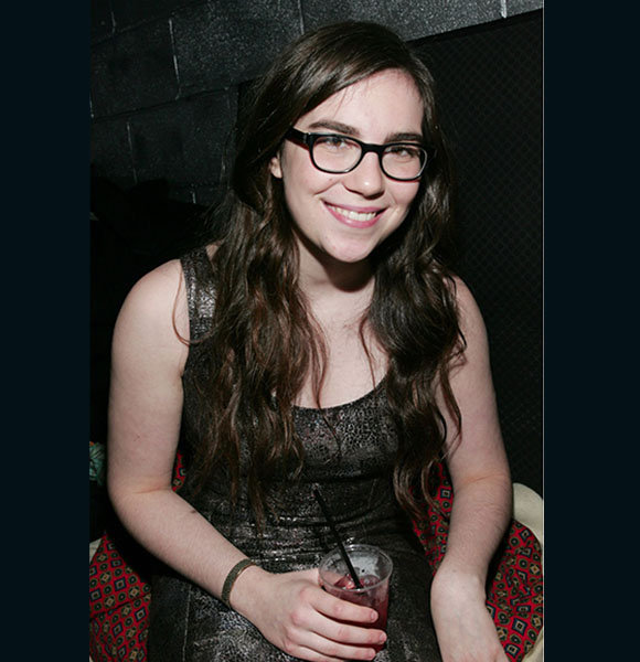 Grace Dunham Bio, Height, Family Background