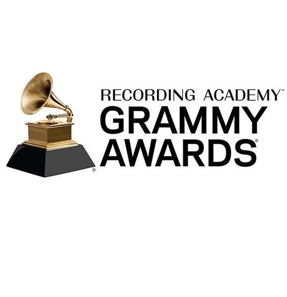 Grammy Awards CBS, Prediction, Nominees, Winners