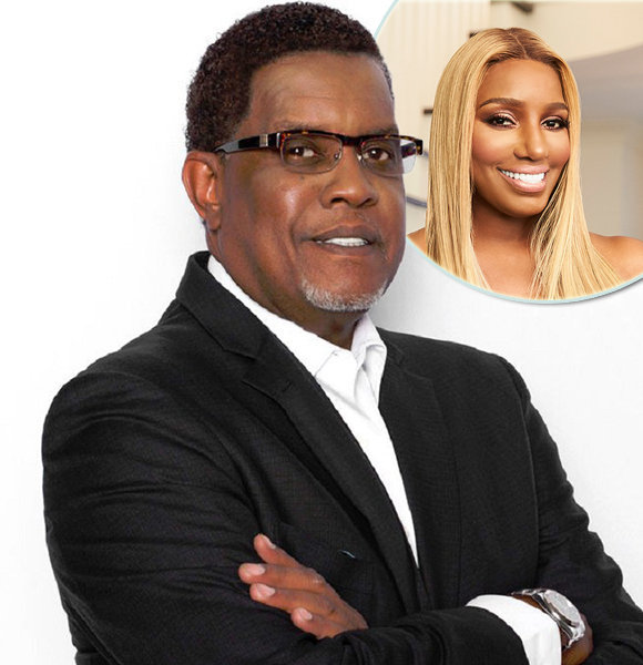 Gregg Leakes, Age 63, Divorce Was Lesson For Both; Wife Spills The Reason