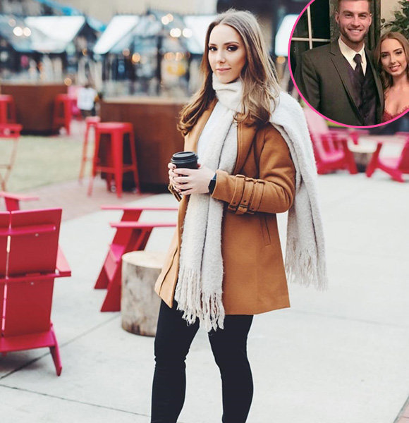 Hailie Jade, Daughter Of Eminem Has A Boyfriend, Who Is She Dating?