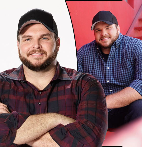 Meet Jake Hoot, Everything About The Voice 2019 Winner