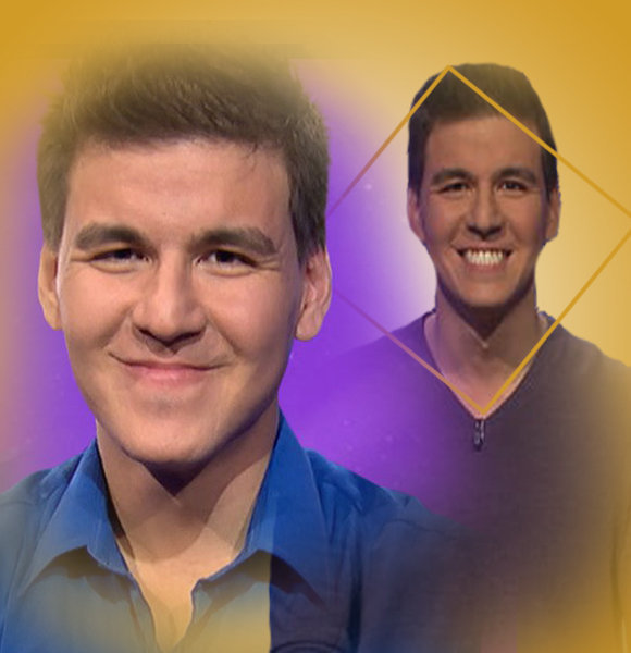 Jeopardy's James Holzhauer Net Worth, Family, Is He Married?