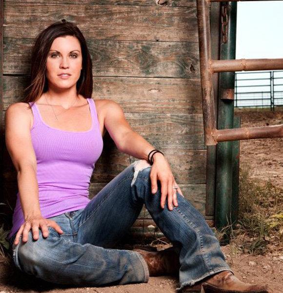 Jennifer Brennan Wiki: Age, Height, Married, Net Worth, Family