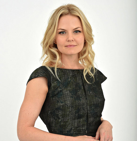 Jennifer Morrison Nearly Got Married! What Pushed To-Be Husband Back?