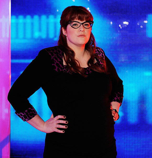 Jenny Ryan Now: Married With Husband & Family Or Still Joking Around?