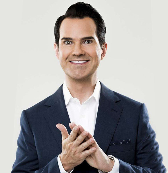 Jimmy Carr Girlfriend Married Status Gay Net Worth Education Karoline copping pictures to create karoline copping ecards, custom profiles, blogs, wall posts, and karoline copping scrapbooks, page 1 of 4. jimmy carr girlfriend married status