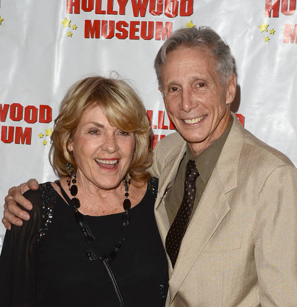 Is Johnny Crawford, Married Man With Wife Still Alive? Last Seen, Age 72