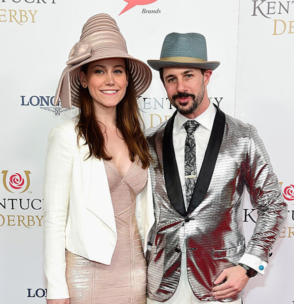 Johnny Iuzzini Not Married! Dating After Controversy – Why Not?