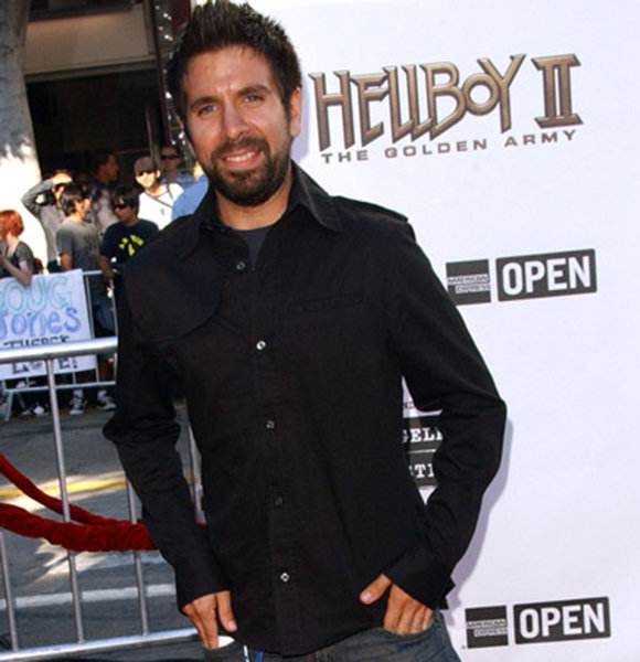 Joshua Gomez Net Worth Wife Married Height Family According to celebrity net worth, tb joshua has an estimated net worth of $10 million. joshua gomez net worth wife married