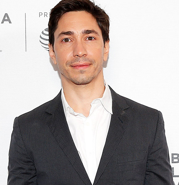 Justin Long Married, Gay, Net Worth, Family