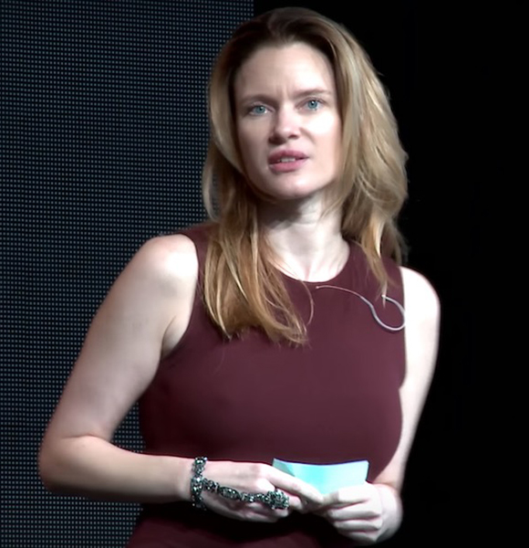 Justine Musk After Divorce From Multi-Billionaire Husband, Where Is She Now?