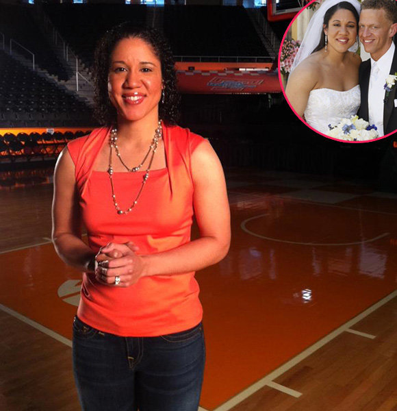 ESPN Kara Lawson Ethnicity To Family; Meet Husband, Discover Salary