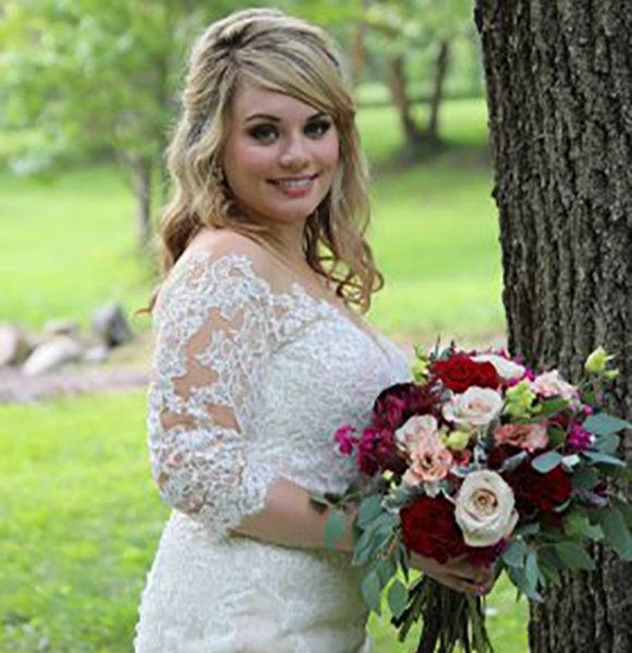 Kate Sisk Wiki, Age, Married, Husband, Children