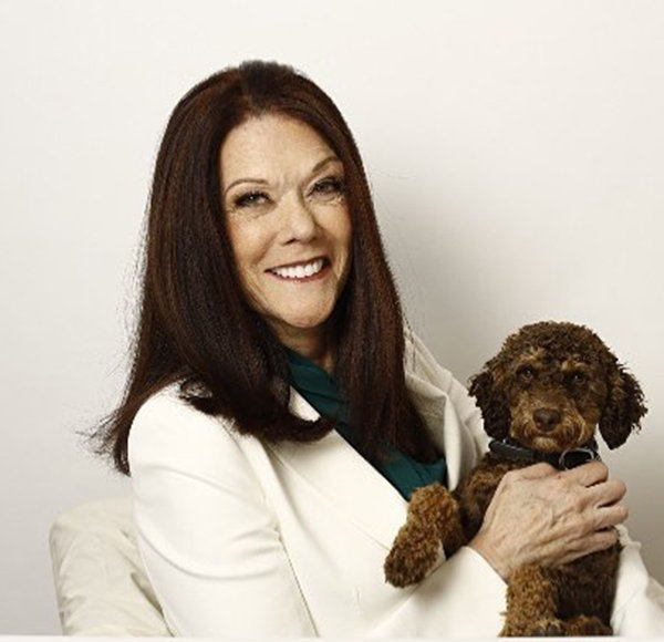 Do You Know All About Kathleen Zellner? Inside Her Married Life With Husband, Career & Net Worth