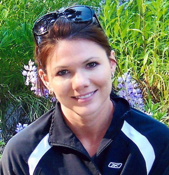 Kelsey Berreth Age 29 Reported Missing Enters 4th Week, Family Status Now