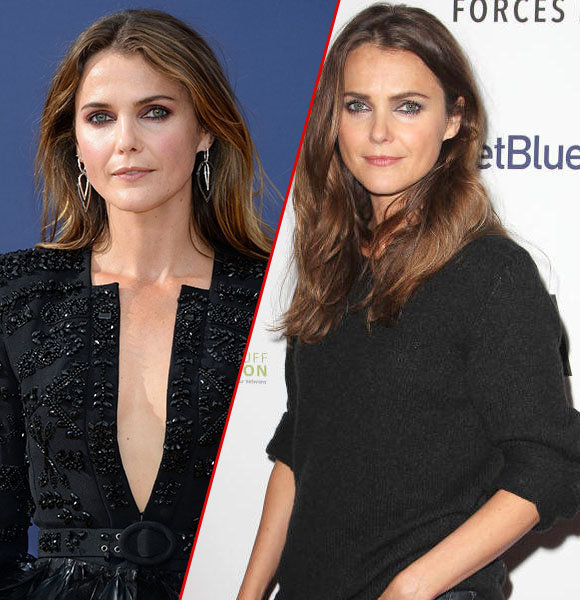 Keri Russell Married Status After Divorce, Who Is her Husband?