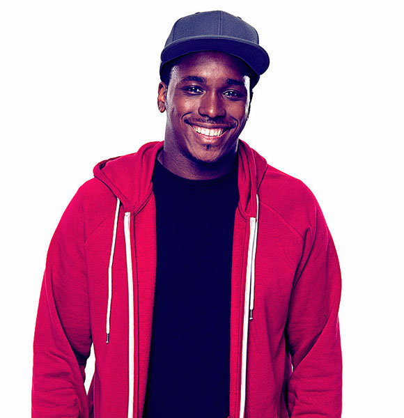Comedian Kevin Barnett Dies, Cause Of Death Is Shocking!