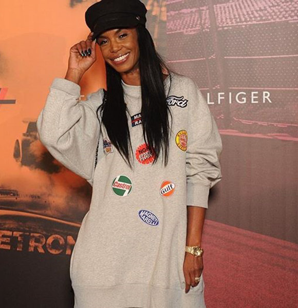 Kim Porter Dies At Age 47; Diddy Kids' Mother, What Is Cause Of Death?