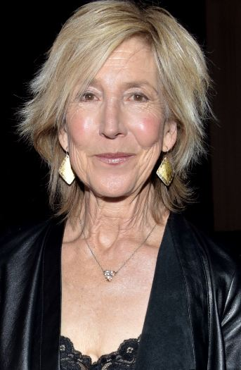 The Grudge's Lin Shaye Bio: From Age, Net Worth To Personal Life Details