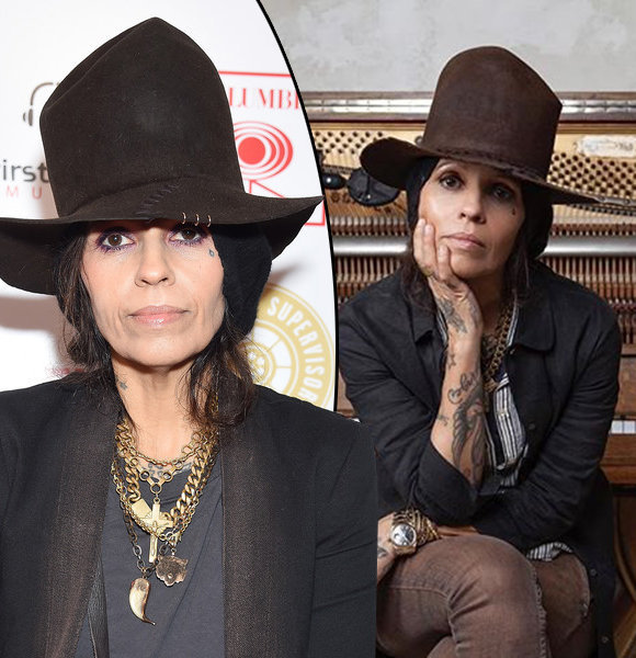 Linda Perry and Sara Gilbert Split After 6 Years: What Actually Happened!