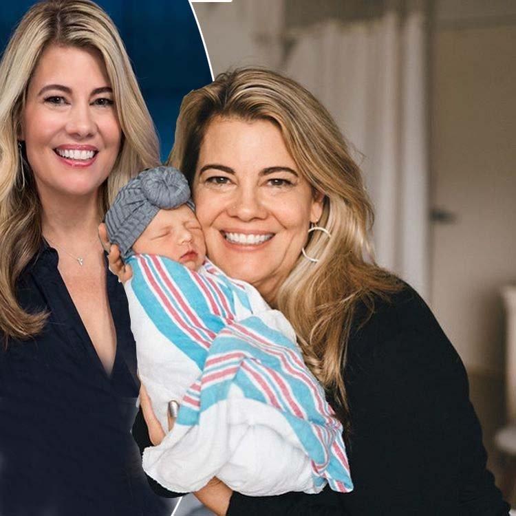 Who Is Lisa Whelchel Husband? Details On Children, Net Worth