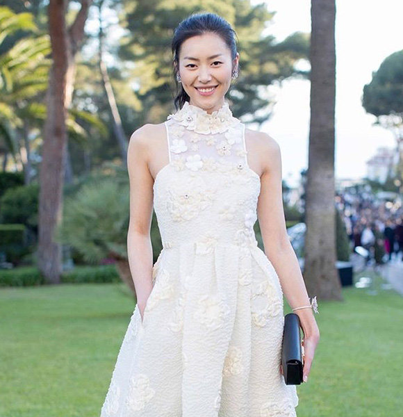 Liu Wen Dating Status Year After Claiming She Wishes Boyfriend, Model With Massive Net Worth