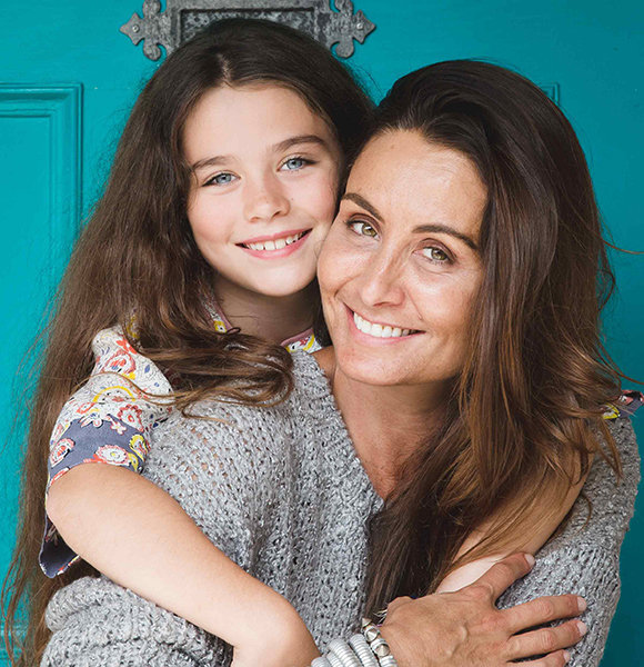 Lola Flanery Bio: Age, Nationality, Height, Parents  - Personal Life Details