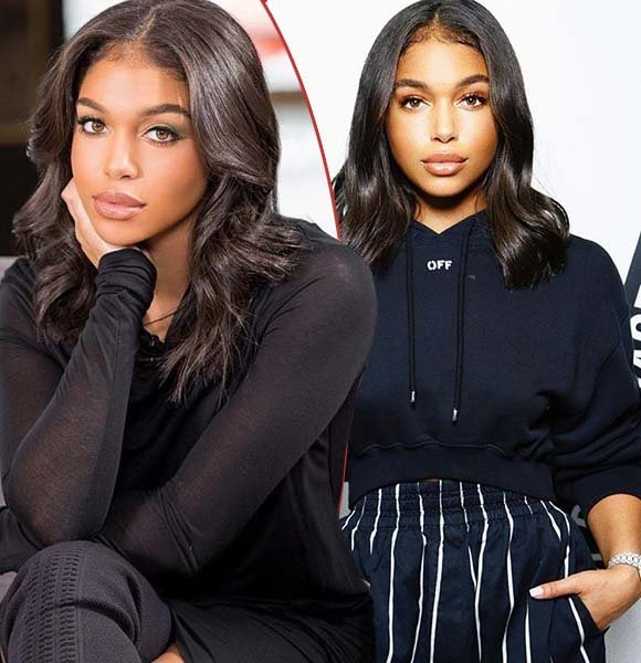 Lori Harvey Engaged & Dating Talks | Who Is Biological Father?