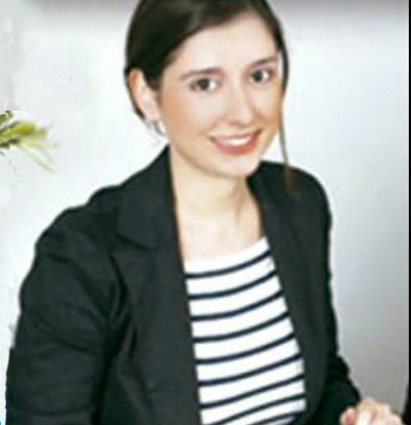Manuela Escobar Bio: Daughter Of Pablo Escobar & Her Net Worth Today