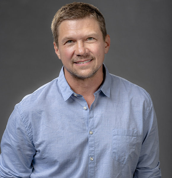 Marc Blucas Married Life: Wife, Family, Net Worth, Facts - Explicit Details