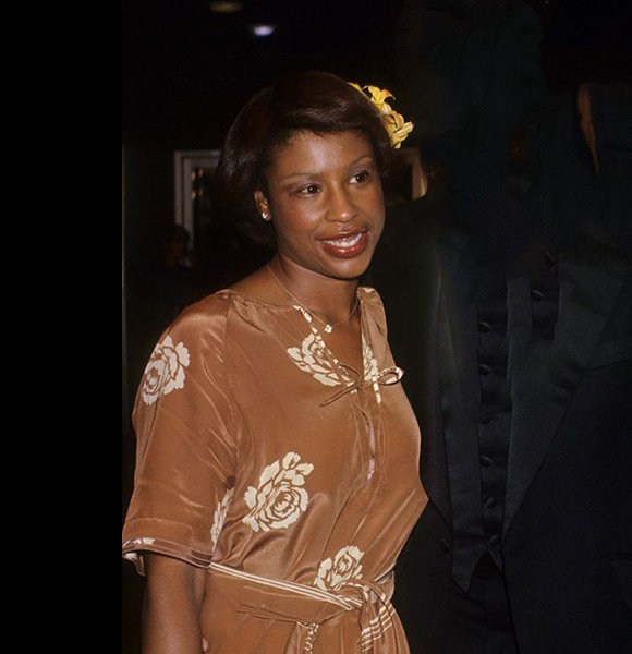 Marguerite Whitley Now, Net Worth, Dead Or Alive