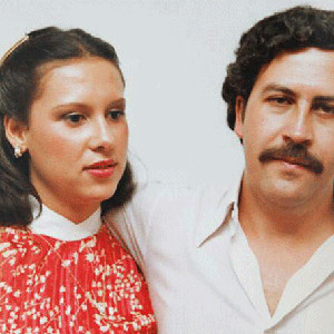 Maria Victoria Henao After Husband's Death? What Was His Real Cause Of Death?
