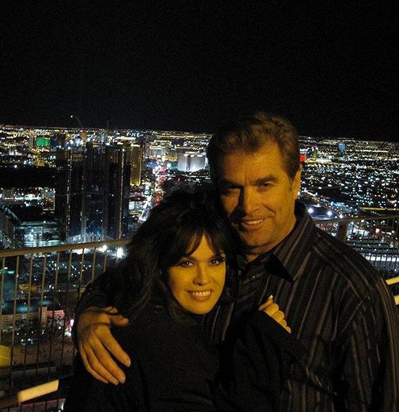 Marie Osmond Husband, Salary, Net Worth