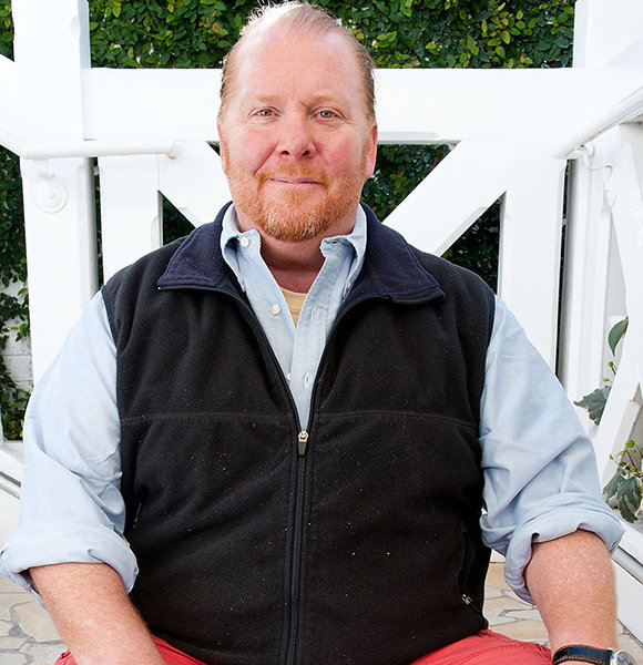 Mario Batali Won't Be Charged For Sexual Assault, Find Out Why