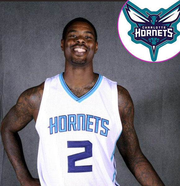 Marvin Williams Wife, Girlfriend, Family, College