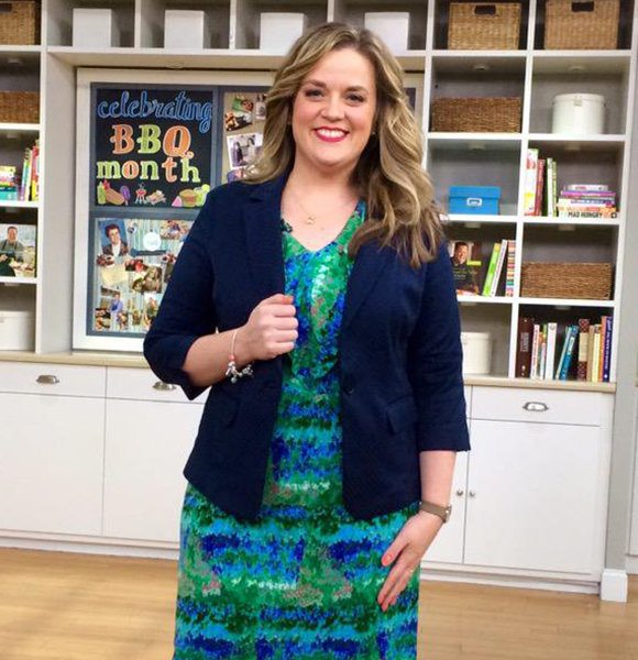Did Mary DeAngelis, The QVC Host Achieved Weight Loss With Surgery?