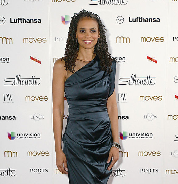 Maya Wiley Running For New York Mayoral Elections? Insight On Her Career And Personal Life