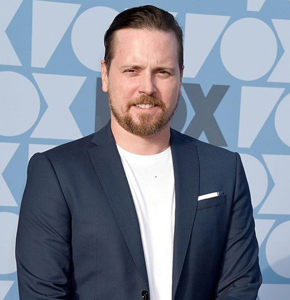 Michael Mosley Actor Married Status Family Background 2019 Mosley can currently be seen starring on the usa. michael mosley actor married status