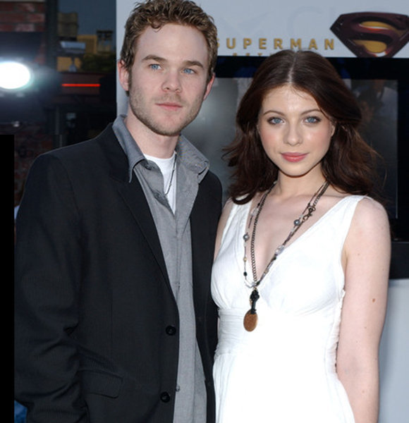 Michelle Trachtenberg Ready For Marriage? Array Of Dating, Who Is Boyfriend?