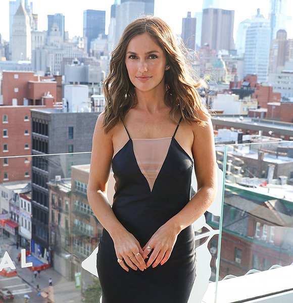 Minka Kelly Swirls Romance Rumors, Dating New Boyfriend ...
