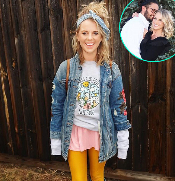Nicole Franzel & Victor Arroyo - Big Brother Stars Dating, Fans Go Haywire