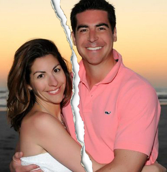 Noelle Watters Age 42 Wiki: Nasty Divorce With Jesse, Net Worth & Facts