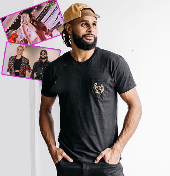 Is Patty Mills Married? His Wife, Family, Hair