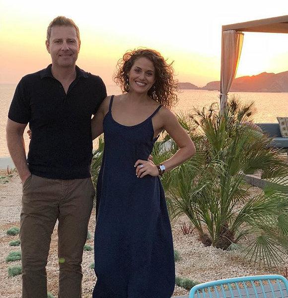 Paul Zerdin Dating! America's Got Talent Winner Cutest Talks On Girlfriend