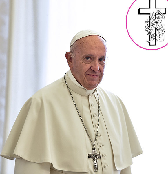 Pope Francis Married, Gay, Family, Facts