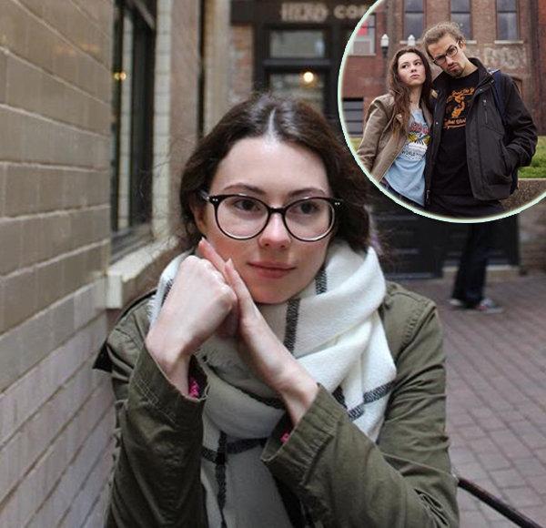 Quinn Cooke, 22, Dating! Meet Her Musician Boyfriend