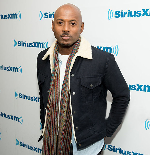 On-Reel Gay Romany Malco Wife Rift | Reveals Dating Status Now